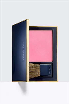 Estée Lauder Pure Color Envy Sculpting Blush 210 Pink Tease 7 gr.