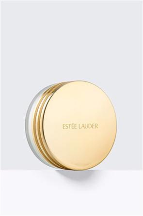 Estée Lauder Advanced Night Repair Micro Cleansing Balm 70 ml