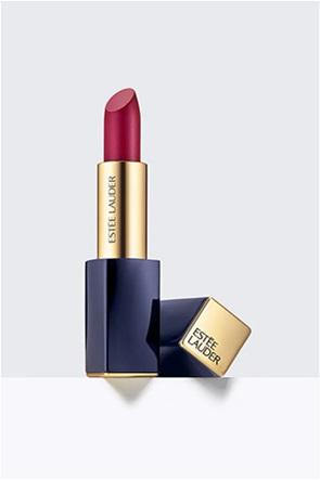 Estée Lauder Pure Color Envy Hi-Lustre Sculpting Lipstick 430 Sly Ingenue 3,5 gr.