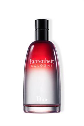 Fahrenheit Cologne