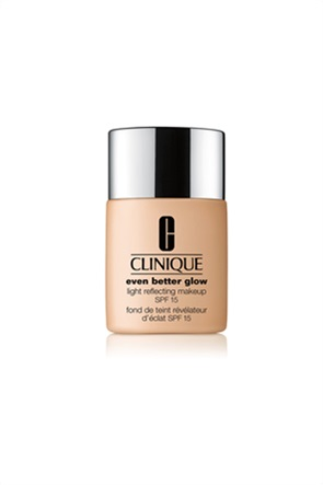 Clinique Even Better Glow™ Light Reflecting Makeup SPF 15 CN 28 Ivory 30 ml