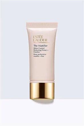 Estée Lauder The Mattifier Shine Control Perfecting Primer + Finisher 30 ml