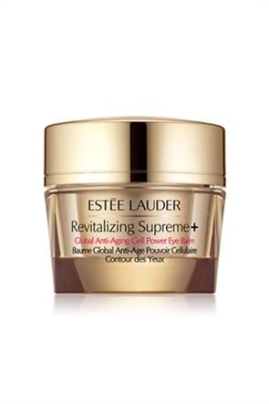 Estée Lauder Revitalizing Supreme+ Global Anti-Aging Cell Power Eye Balm 15 ml