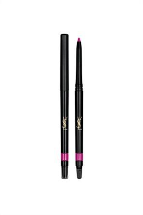 Yves Saint Laurent Dessin Des Lèvres Lip Liner Pencil 19 Le Fuchsia 0,35 gr.
