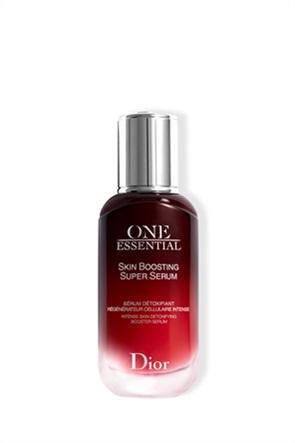 One Essential Skin Booster Super Serum