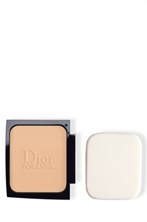 Diorskin Forever Extreme Refill