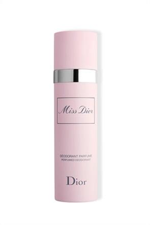 Miss Dior Deodorant