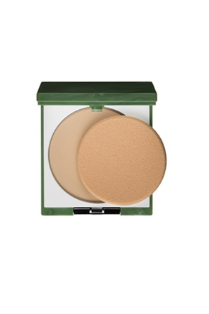 Clinique Superpowder Double Face Makeup 02 Matte Beige 10 gr.