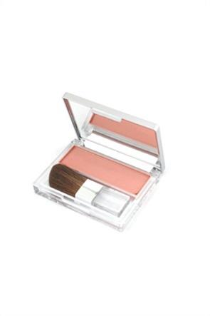 Clinique Blushing Blush™ Powder Blush 102 Innocent Peach 6 gr.