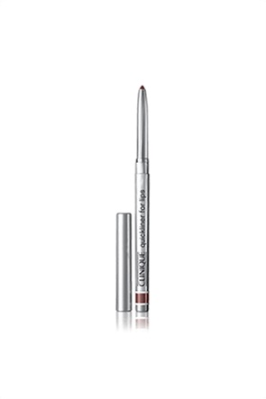 Clinique Quickliner™ for Lips 09 Honeystick 0.3 gr.