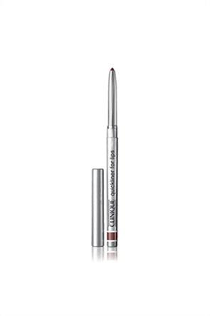 Clinique Quickliner™ for Lips 01 Lipblush 0.3 gr.