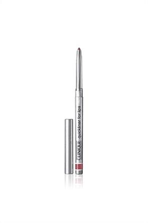 Clinique Quickliner™ for Lips 37 Cocoa Peach 0.3 gr.