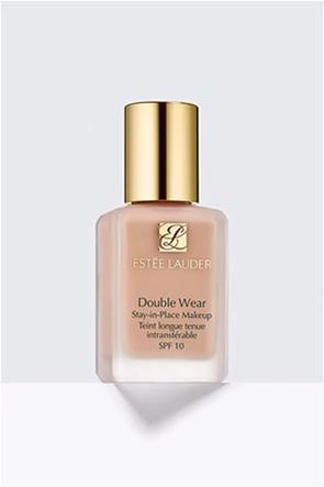 Estée Lauder Double Wear Stay-In-Place Makeup SPF 10 2C2 Pale Almond 30 ml