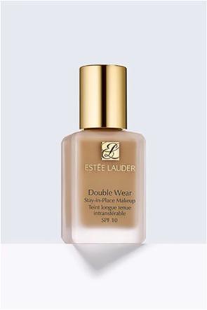 Estée Lauder Double Wear Stay-In-Place Makeup SPF 10 2C3 Fresco 30 ml
