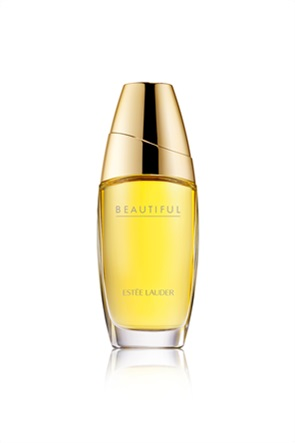 Estée Lauder Beautiful Eau de Parfum Spray 30 ml