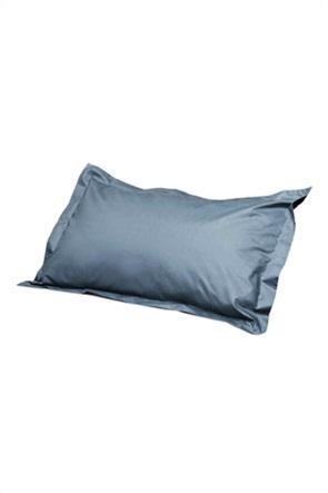 Travel Blue μαξιλάρι ταξιδίου με φτερά πάπιας
