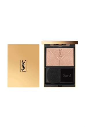 Yves Saint Laurent Couture Highlighter 01 Perle