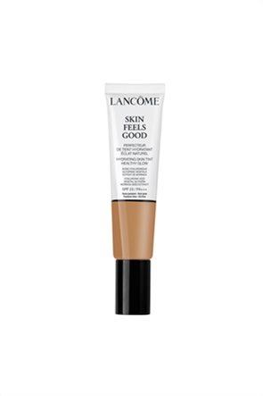 Lancôme Skin Feels Good Perfecteur de Teint Hydratant SPF23 08N Sweet Honey 32 ml