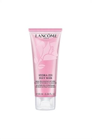 Lancôme Hydrazen Masque 100 ml