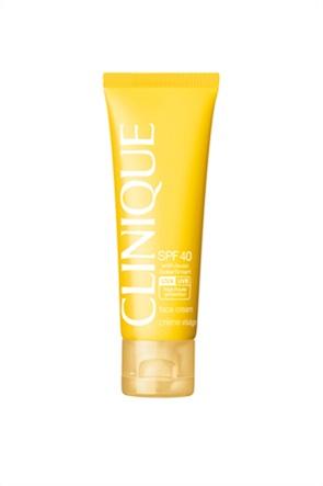 Clinique SPF 40 Face Cream 50 ml