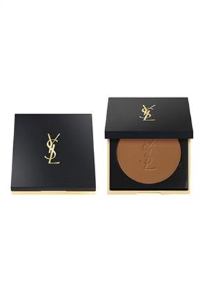 Yves Saint Laurent All Hours Setting Powder B80 Chocolat