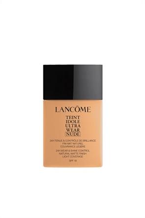 Lancôme Teint Idole Ultra Wear Nude 049 Beige Peche