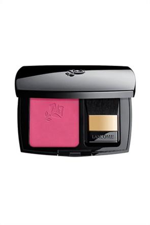 Lancôme Blush Subtil Long Lasting Powder Blush 375 Pink Intensely 6 gr.