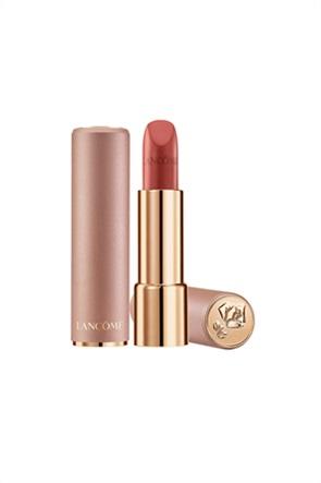 Lancôme L'Absolu Rouge Intimatte 169 Love Rendez-Vous 3,4 gr