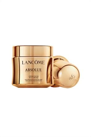 Lancôme Absolue Regenerating Brightening Rich Cream Refill 60 ml