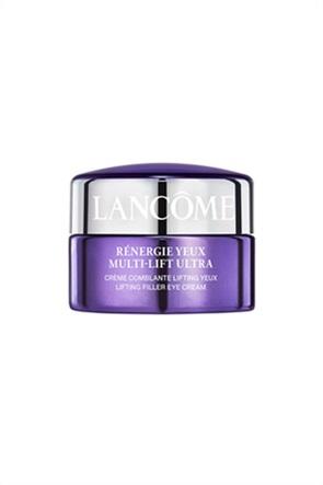 Lancôme Rénergie Multi-Lift Ultra Eye Cream 15 ml