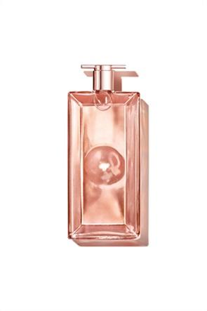 Lancôme Idôle L'Intense Eau De Parfum 50 ml