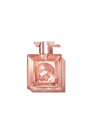 Lancôme Idôle L'Intense Eau De Parfum 25 ml