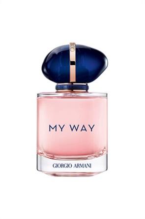 Armani My Way Eau de Parfum 50 ml
