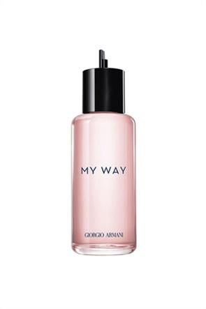 Armani My Way Eau de Parfum Refill 150 ml