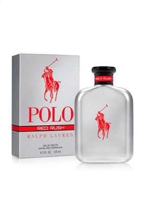 Polo Ralph Lauren Polo Red Rush Eau De Toilette 125 ml