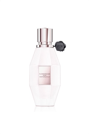 Viktor & Rolf Flowerbomb Dew Eau de Parfum 50 ml